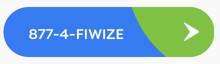FiWize auto loans phone number